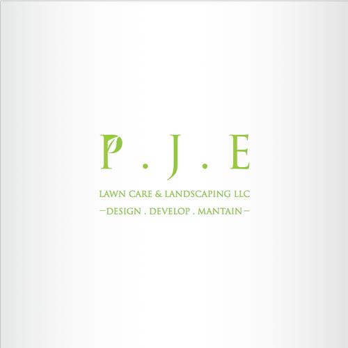 Design finalisti di asym/m/etry
