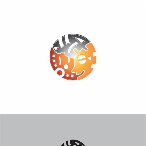 Runner-up design by Timoftesilvia