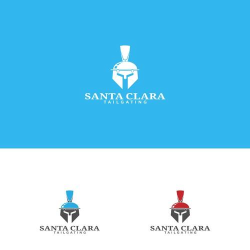 Runner-up design by CreativeZebra.3lrom