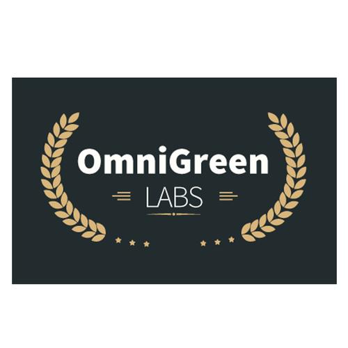 Runner-up design by GoogleDesizns