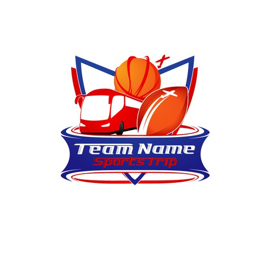 Game-Day College Sports Travel / (Team name) sports trips needs a
