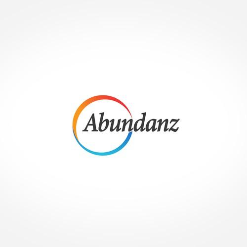 Diseño finalista de AndreaPanzeri