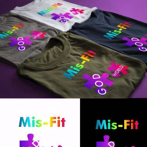 Diseño finalista de Mi4ka
