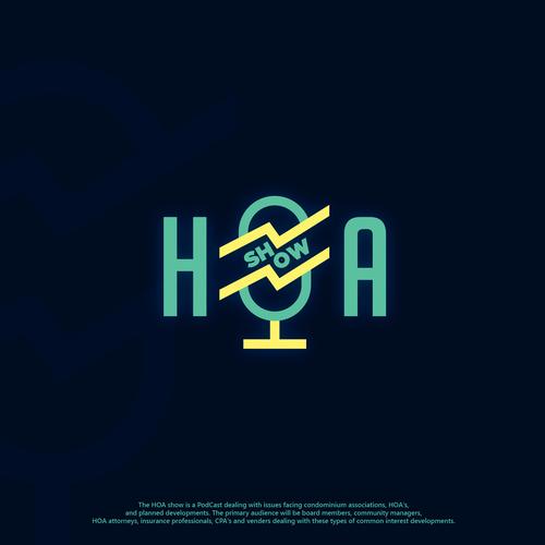 Zweitplatziertes Design von coloursia_