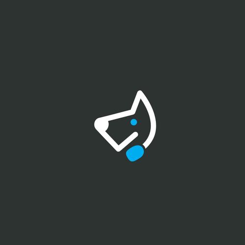 Runner-up design by ©ZHIO™️ ☑️