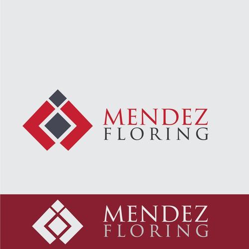 Diseño finalista de logosystem