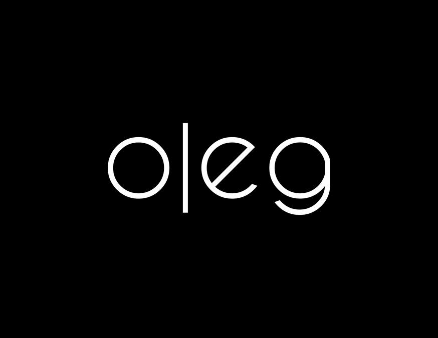 Design vencedor por van_gogh™
