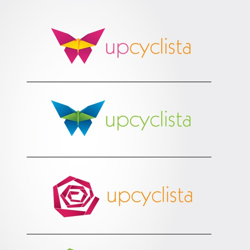 Runner-up design by sonjablue
