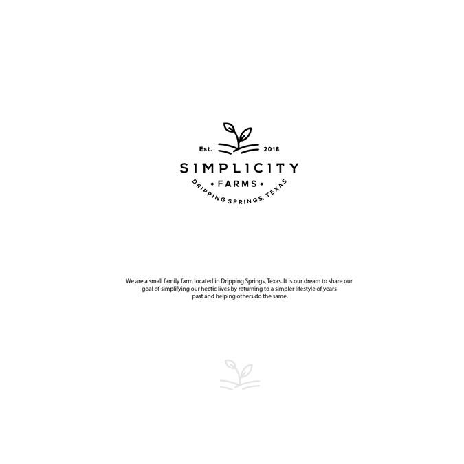 Design vencedor por Vulpix