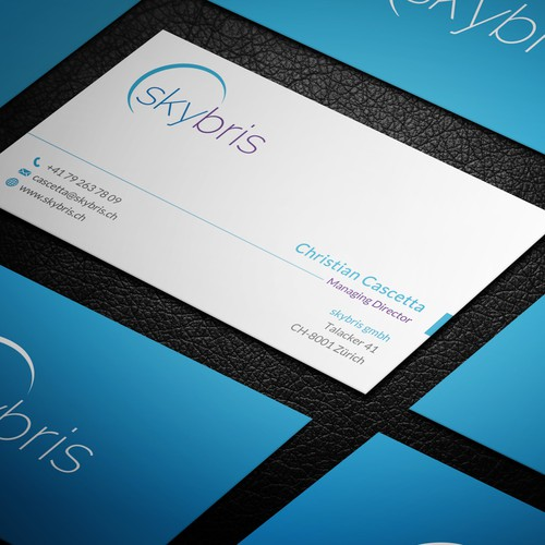 Design finalisti di ™SF_Design™
