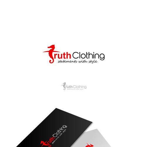 Design finalista por Tira_zaidan