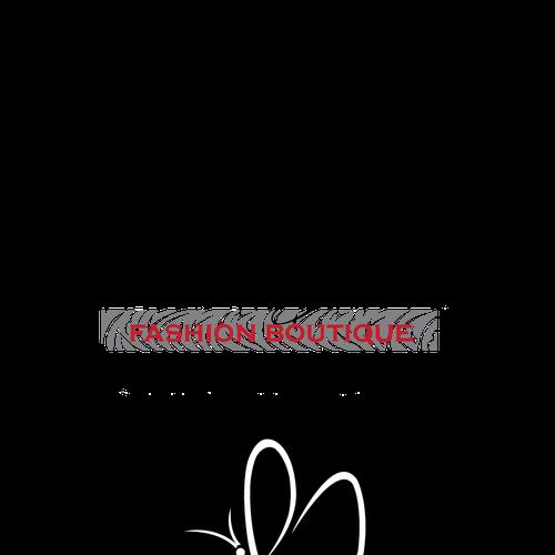 Runner-up design by JAMAZINGdesignz
