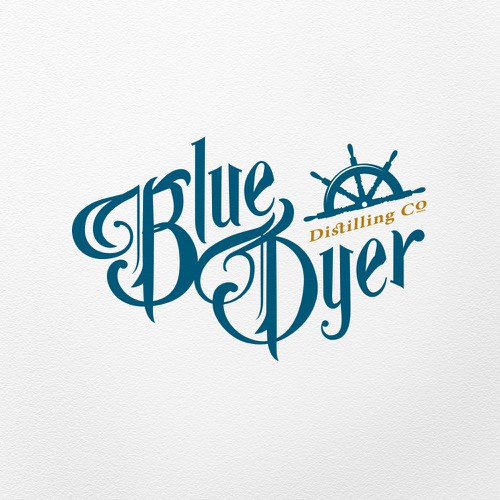Runner-up design by TYPOSOFIA