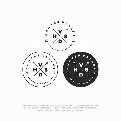 Zweitplatziertes Design von Priyanka@99dsgn