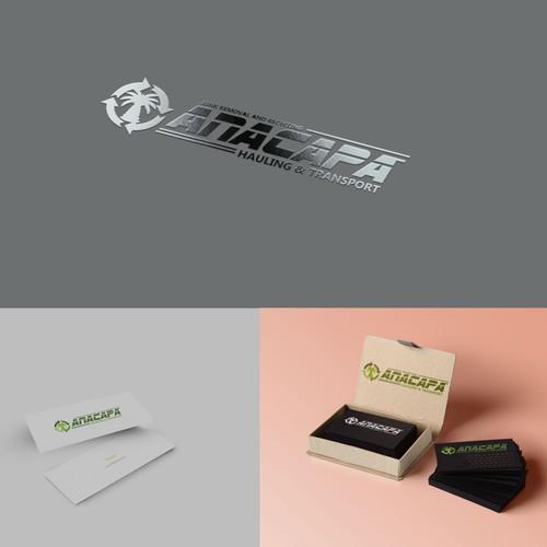 Design finalisti di eightcoffee8