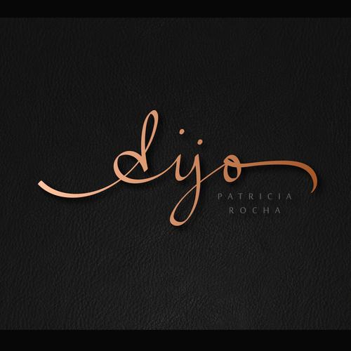 Diseño finalista de Didi C