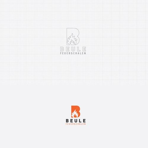 Design finalista por muhammadesigner™
