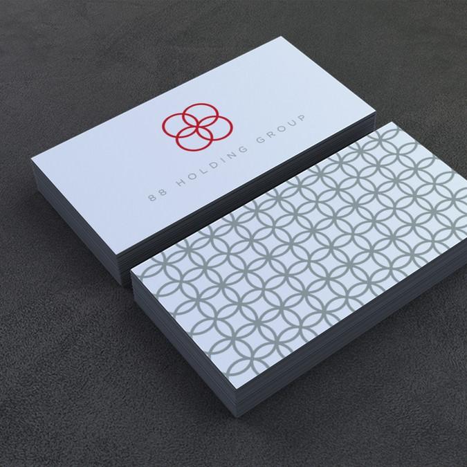 Diseño ganador de PReis