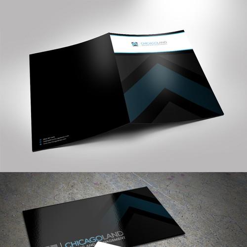 Design finalisti di Coloseum27