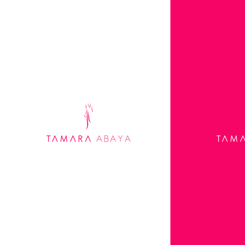 Runner-up design by Indra cahya