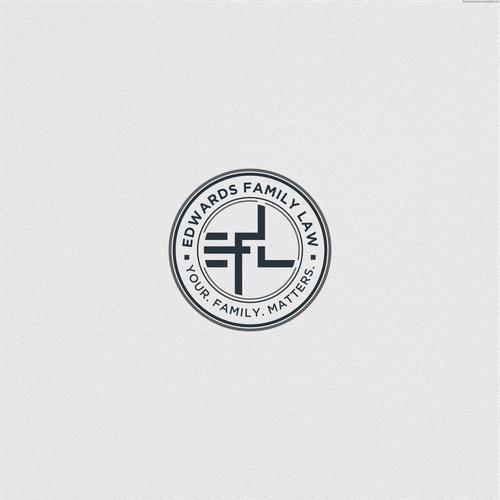 Zweitplatziertes Design von Fallingstar
