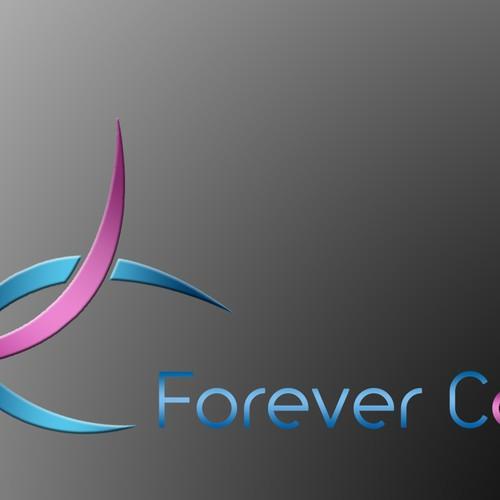 Runner-up design by Tharanga27