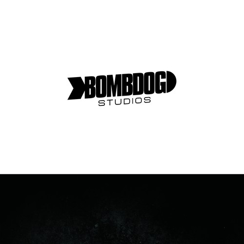 Runner-up design by TrenchHell