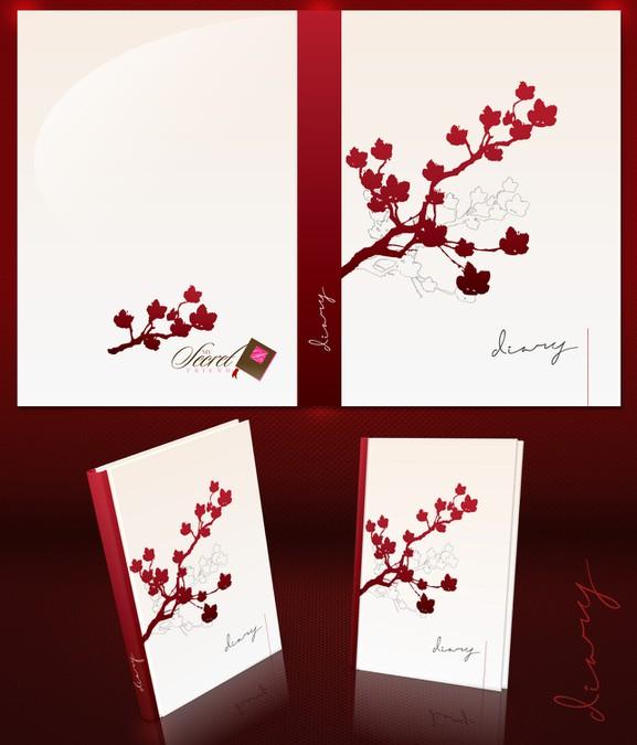 Winning design by akira-shin
