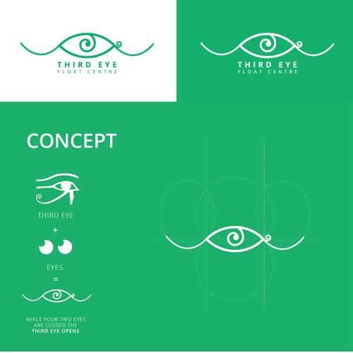 Diseño finalista de PinguStudio