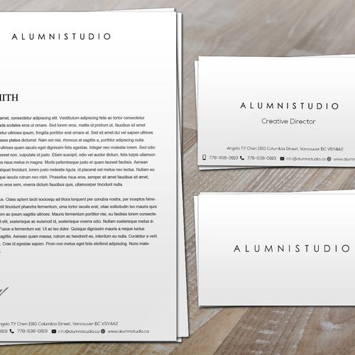 Design finalista por asd-asd104