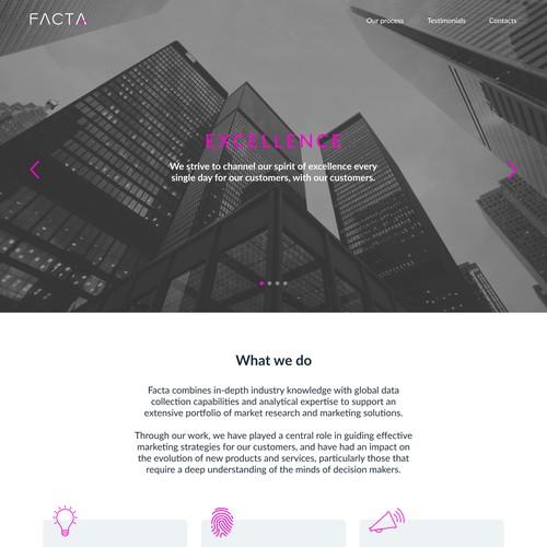 Diseño finalista de Kongo_design