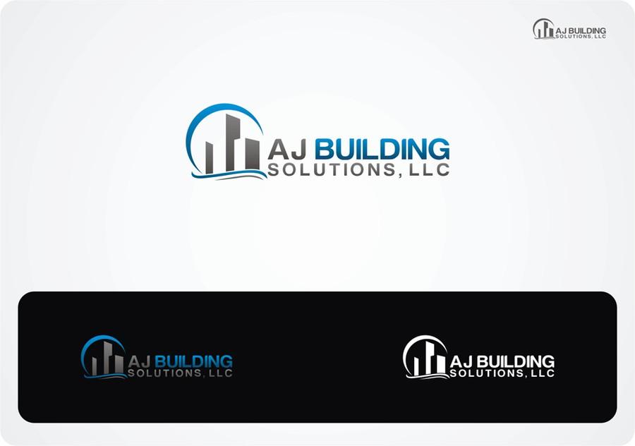 Gewinner-Design von improve™