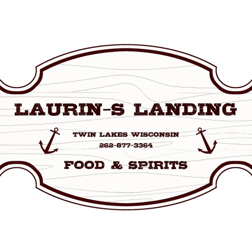 Design finalista por Laura.thk