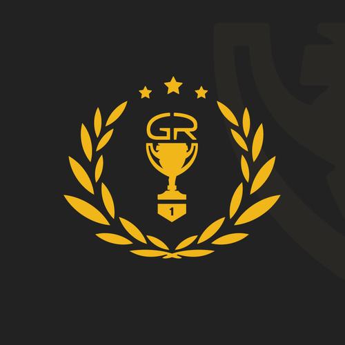 Runner-up design by Shimi.dsg