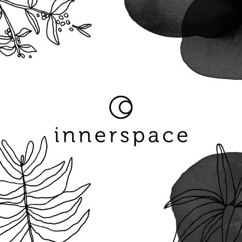 Design finalisti di cooper_
