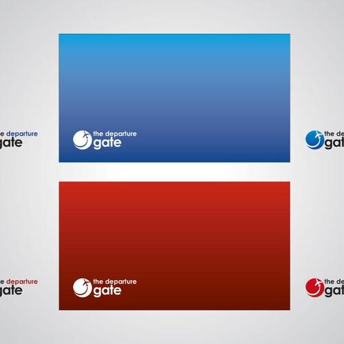 Design finalista por mastereffect