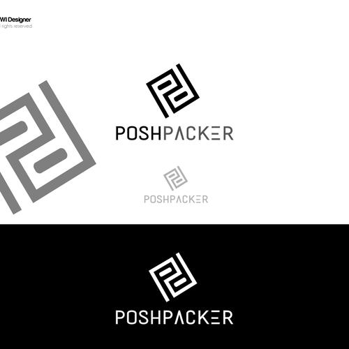 Design finalista por BCer