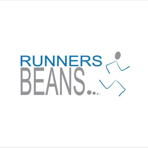 Runner-up design by BeMe Brosi