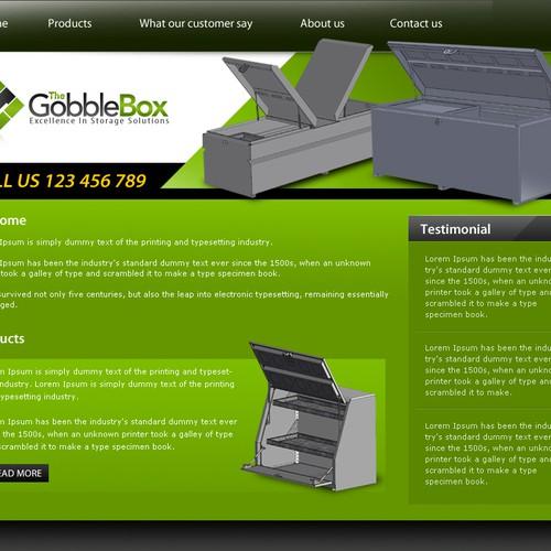 Design finalista por bearbrick