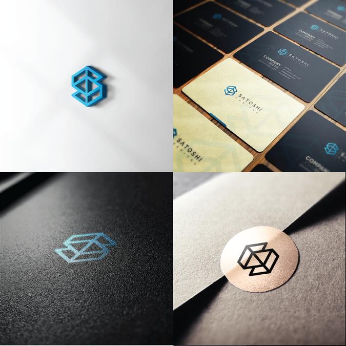 Winning design by DesignKing™◥