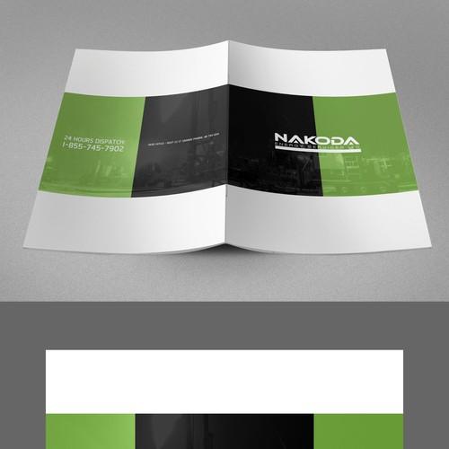 Design finalista por RishiRex