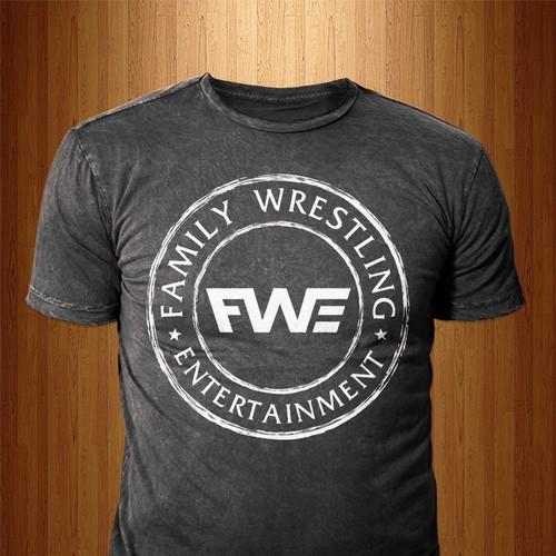 Diseño finalista de Wire1