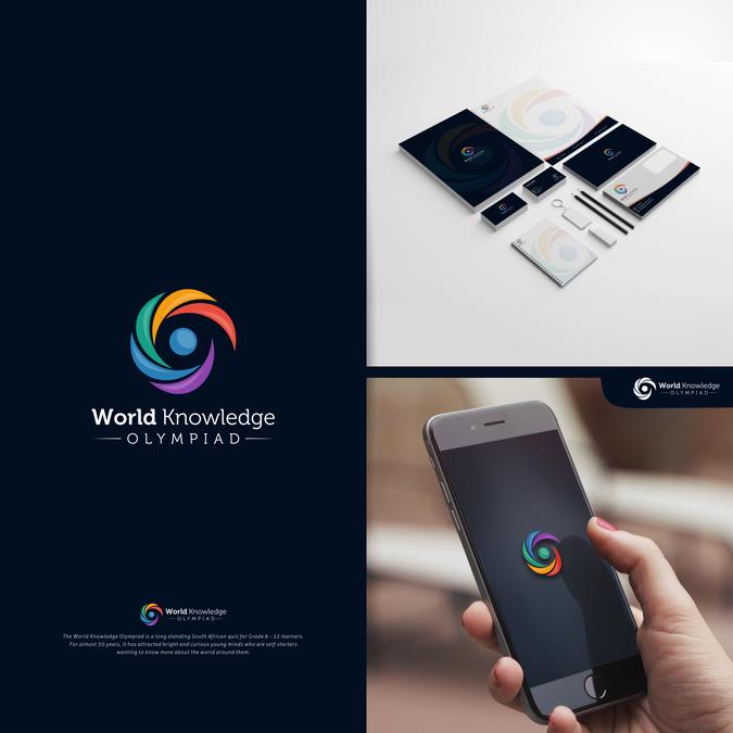 Winning design by Mgtd™