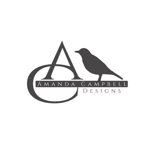 Diseño finalista de Newgraphic721