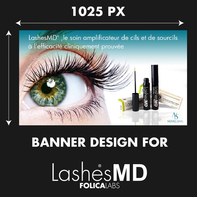 Design gagnant de Chaker Lahmadi