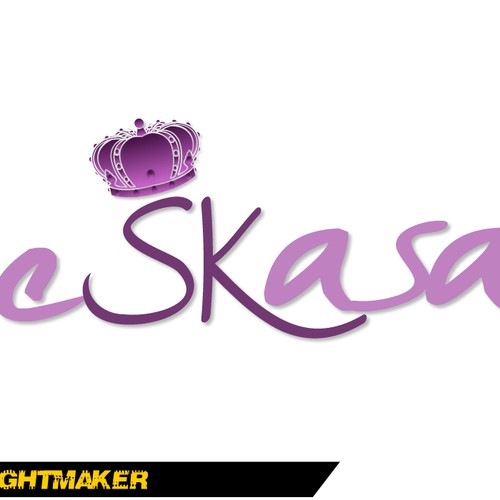 Design finalisti di lightmaker