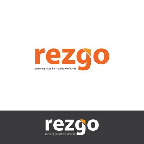 """Runner-up design by """"Zibon g4r4z"""""""