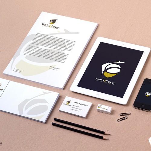 Diseño finalista de artistic-solutions