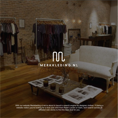 Design finalista por mashel™