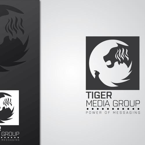 Zweitplatziertes Design von Takahashi